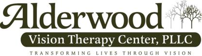 Alderwood Vision Therapy